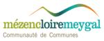 communaute-commune-mezenc