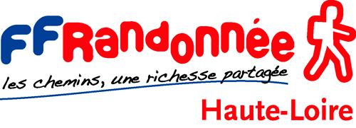 http://village-goudet.com/wp-content/uploads/2019/02/logo-randonnees.png