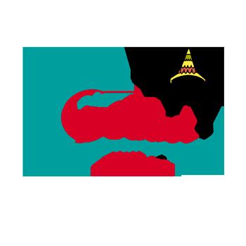 Goudet – Village – 43150