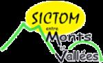 logo_sictom